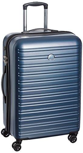 delsey-maleta-azul-azul-00203882002