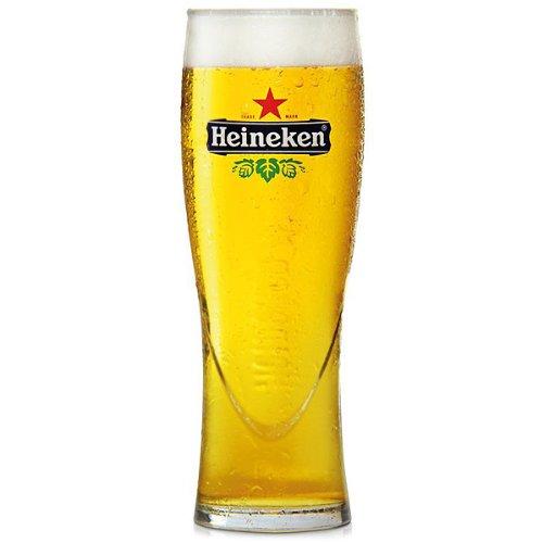 heineken-verres-a-pinte-227-cl-double-et-marquage-ce-au-20-ml-lot-de-4-verres-pour-heineken-officiel