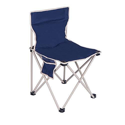 Portátil Camping Silla Libre Plegable De Zcf Aire Playa Multiuso Al bfY7gy6v