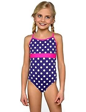 Lorin Mädchen Badeanzug Modell: 59