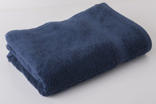 egyptian-cotton-hand-towels-by-sleepbeyond-navy-12-pack