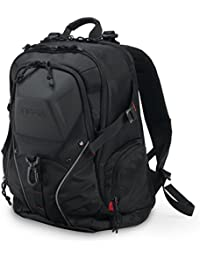 Dicota d31156 Backpack E de Sports 38,1–43,9 cm (15–17,3 pouces) 35 L Noir