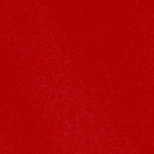 JockeyHerren Badeshort Rot - Asia Red