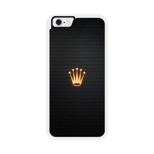 fashion-style-for-iphone-6-47-inch-cell-phone-case-white-rolex-logo-phone-case-map7597453