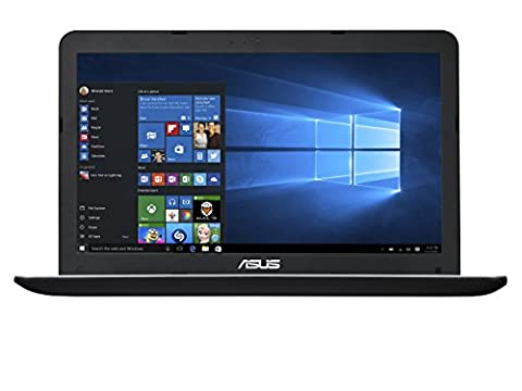 Asus R556QA-DM074T PC portable 15