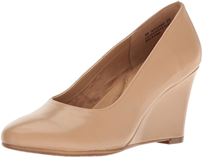 Aeorosoles Frauen Platform Sandalen 2018 Letztes Modell  Mode Schuhe Billig Online-Verkauf