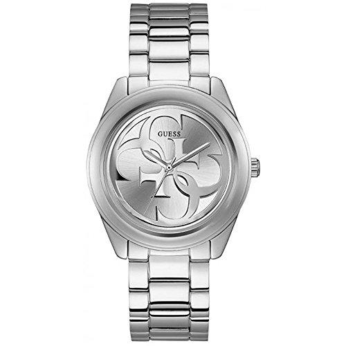 Guess W1082L1 Reloj de Damas