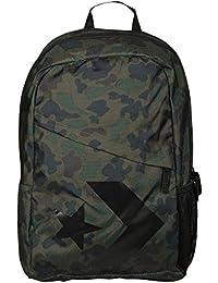 47dafa0b54 Converse Speed Backpack 10006641-A02