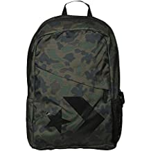 Speed Backpack 10006641-A02
