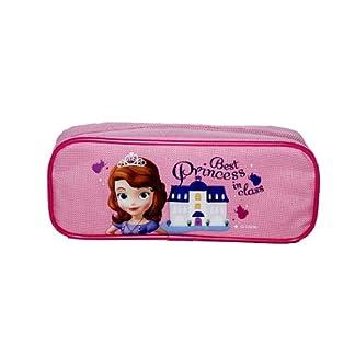 Disney Princess Sofia–Estuche