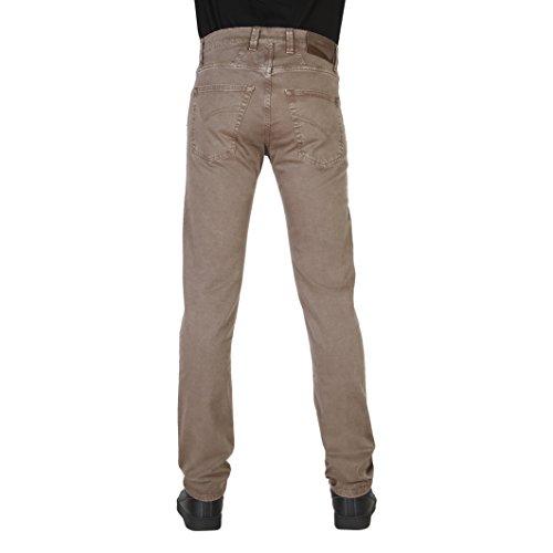 Carrera Jeans 00T707_0845A Jeans Herren Braun