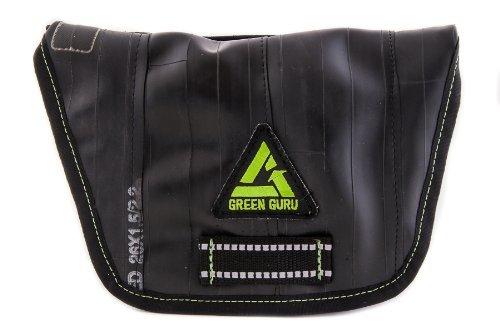green-guru-breakaway-hip-pack-by-green-guru-gear