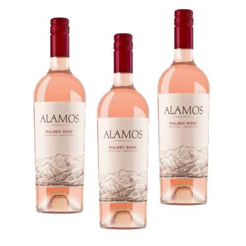 alamos-malbec-rose-vino-rosato-3-bottiglie