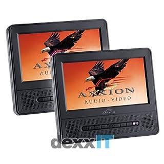 Axxion ADVD-1202
