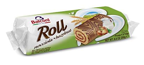 balconi-roll-nocciola-250-gr