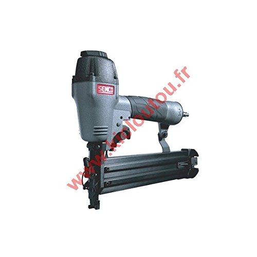Senco - Agrafeuse cloueur pneumatique hns 5015 p -
