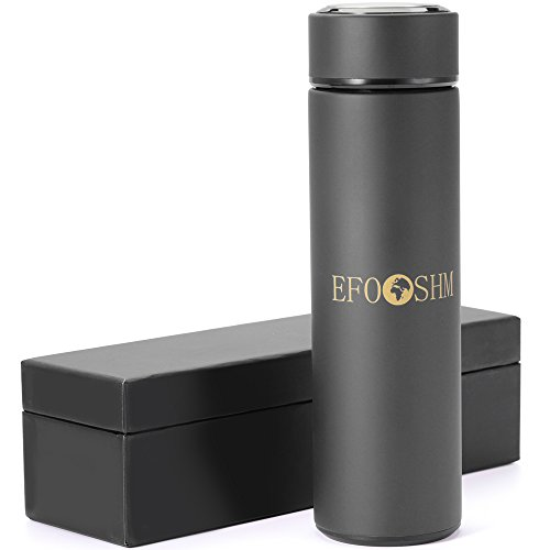 efoshm-thermos-insulated-stainless-steel-thermos-flask-water-bottle-500ml-black