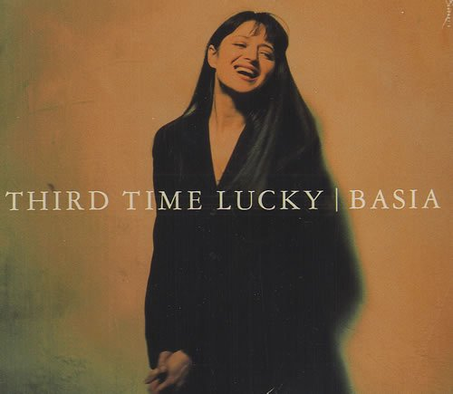 third-time-lucky-6608672-incl-drunk-on-love-ext-dance-mix-1994