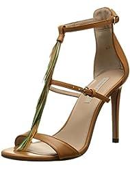 Pura Lopez Ah110 - Sandalias de vestir Mujer