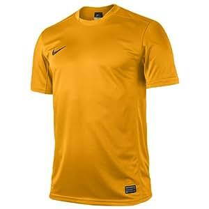 Nike Dri-Fit Park V Jersey Men size XX-Large