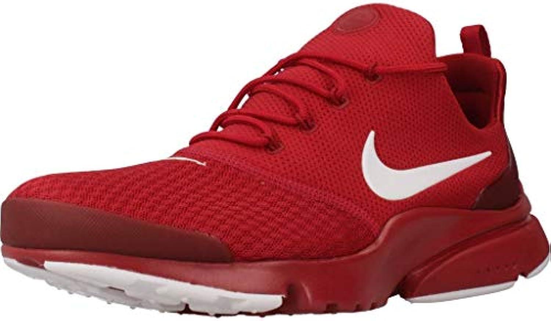 Nike Presto Fly Se, Zapatillas de Deporte para Hombre
