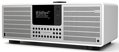 revo-supersystem-music-player-with-bluetooth-wi-fi-and-oled-display-white-silver