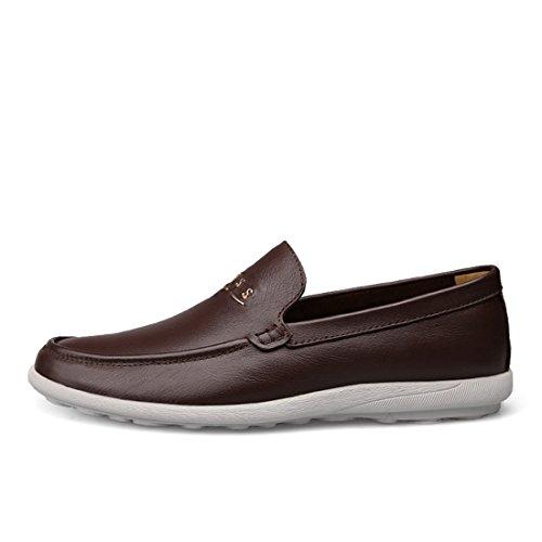 Ralph Lauren Chaussure Oxford Oxford pour dentelle IJMMH 41 IEuip