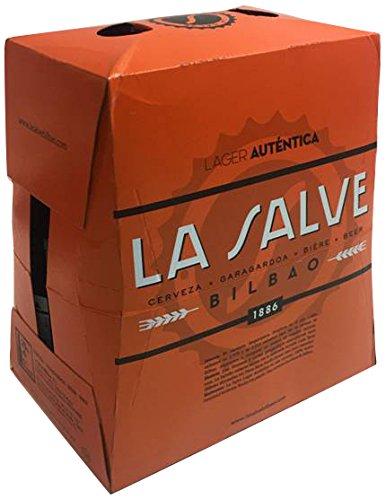 la-salve-autentica-cerveza-paquete-de-6-x-250-ml-total-1500-ml