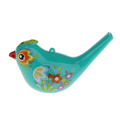 farbige-zeichnung-wasser-vogelpfeife-goldore-baby-musical-bad-spielzeug-fur-kinder-fruhe-ausbildung-