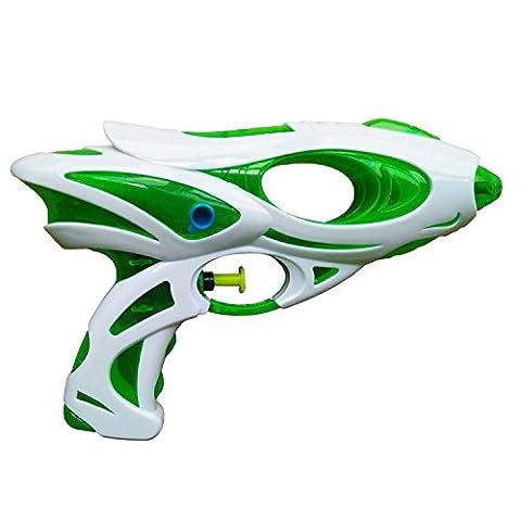 étoile Super Soaker Blaster pour jeux enfants Squirt Eau Pistolet Jouets Squirt Guns