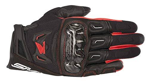 Alpinestars guante Moto Honda smx-2Air Carbon V2Gloves