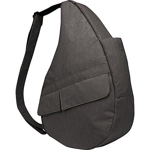 ameribag-hbb-sm-nylon-dist-stormy-back-pack-grey