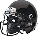 Xenith Football Helm X2 Schwarz Größe L