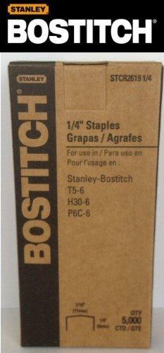 stanley-bostitch-arranview-stcr2619-1-4-grapas-grapa-talla-l6mm-064-cm-caja-de-5000-grapas-c-barra-d