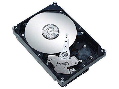seagate-desktop-hdd-st3500830a-disco-duro-ultra-ata-100