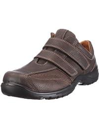 Chaussures Jomos Contura noires Casual homme Nice Jeu Codes De Réduction Des Achats En Ligne Sortie Livraison Rapide Acheter Pas Cher Pas Cher b3Y9bhbX