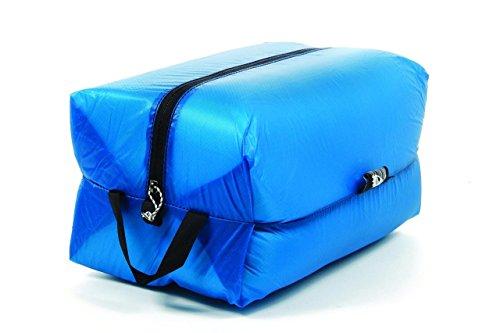 granite-gear-air-zippsack-16l-blueberry
