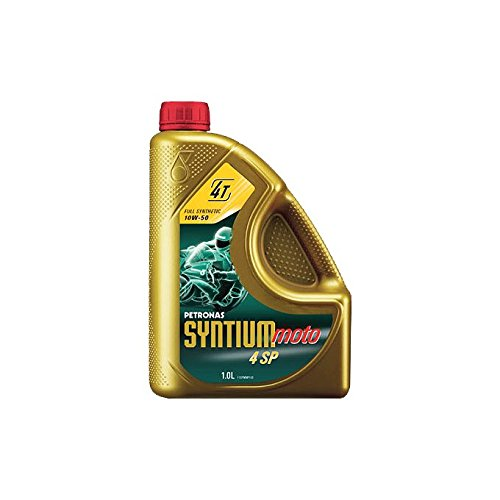 huile-moteur-petronas-syntium-moto-4-sp-10w40-bidon-de-4-l