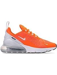 more photos 549e2 0d127 Nike W Air Max 270 Chaussures de Running Compétition Femme