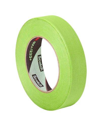 tapecase-401-0625-x-60yd-tape-converted-adhesiva-de-3-m-401-de-alto-rendimiento-233-0625-pulgadas-x-