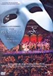 In celebration of the 25th Anniversary of Andrew Lloyd Webber's The Phantom of the Opera, Cameron Mackintosh produced a unique, spetacular staging of the musical on a scale which had never been seen before. Inspired by the original staging by Hal Pri...