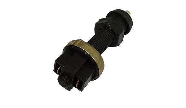 AERZETIX Commodo Schalter f/ür Scheinwerfer C40915 kompatibel mit 1Z0941431