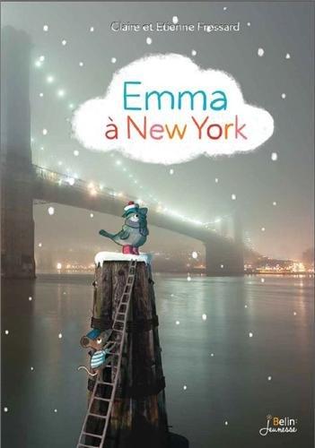 "<a href=""/node/9647"">Emma a New York</a>"