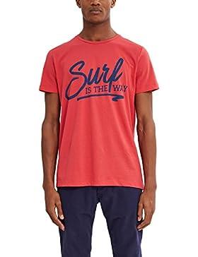 Esprit, Camiseta para Hombre
