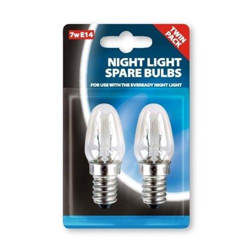night-light-bulbs-7w-e14-nightlight-bulb-lamp-pack-of-2