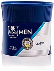 Parachute Advansed Men Aftershower Hair Cream, Classic, 100g