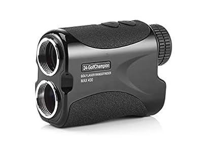 Nikon coolshot golf laser entfernungsmesser rangefinder amazon