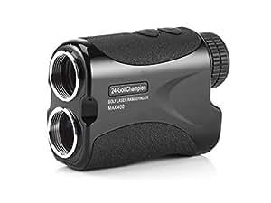 Entfernungsmesser Profi : 24 golfchampion golf laser.de golflaser laser