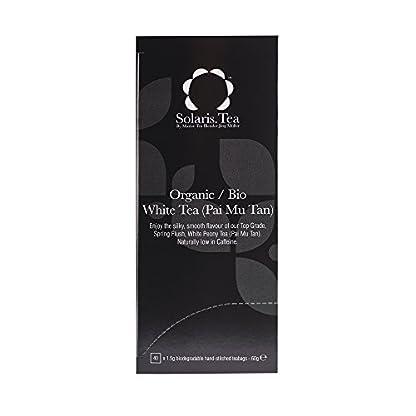 Solaris-Tea-Bio-Weitee-Pai-Mu-Tan-40-Seidenteebeutel-1er-Pack-1-x-60-g
