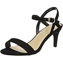 New Look Sheep Low Simple - Zapatos Mujer